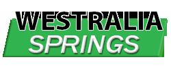 Westralia Springs